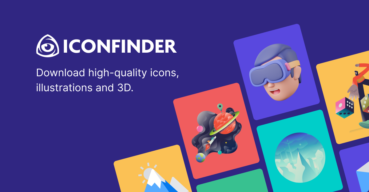 2,425,000+ free and premium vector icons. SVG, PNG, AI, CSH and PNG format.