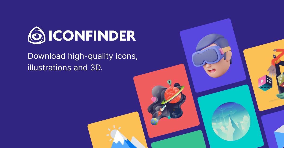 www.iconfinder.com